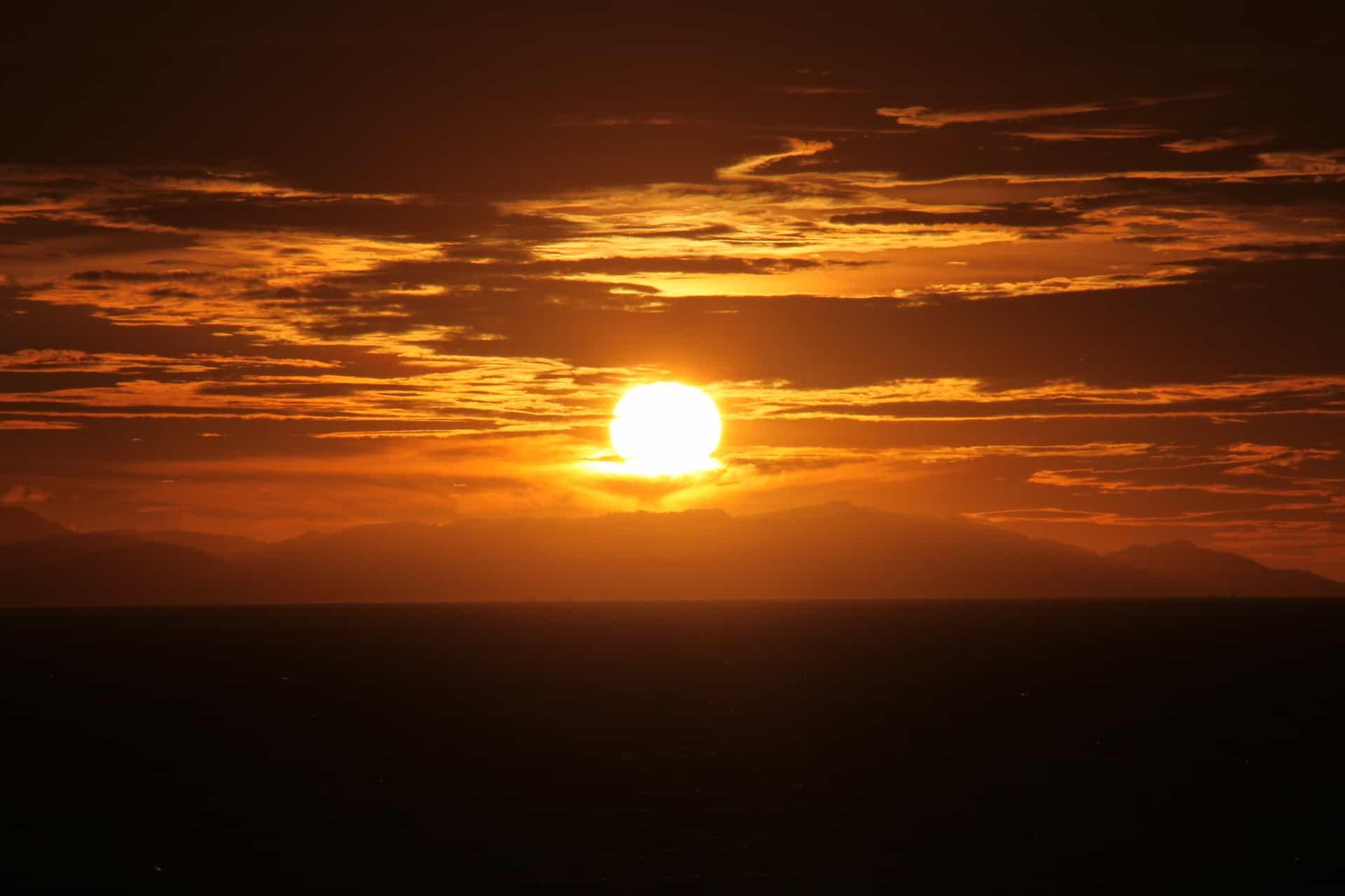 Schöner_Sonnenuntergang_20