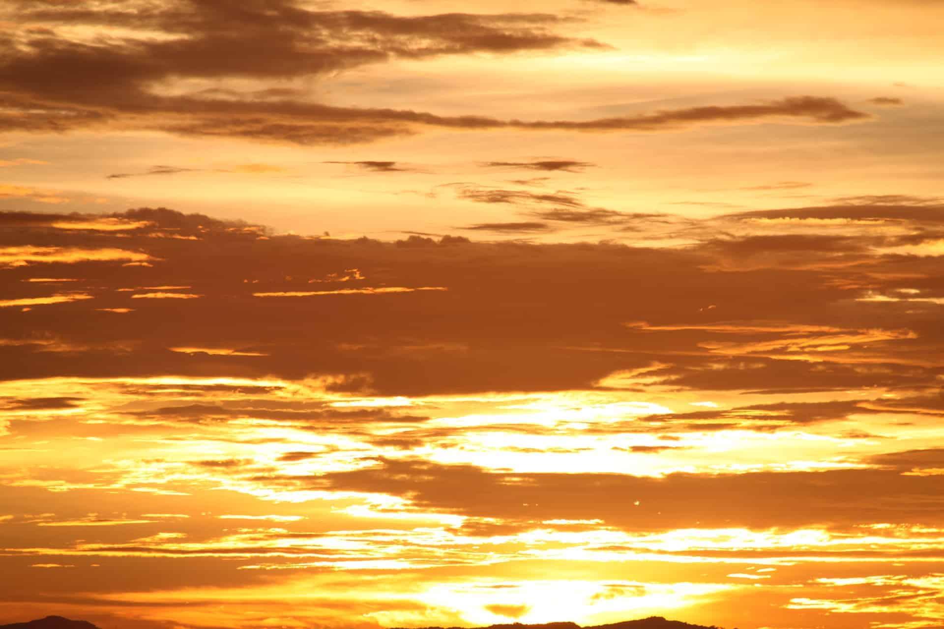 Schöner_Sonnenuntergang_5