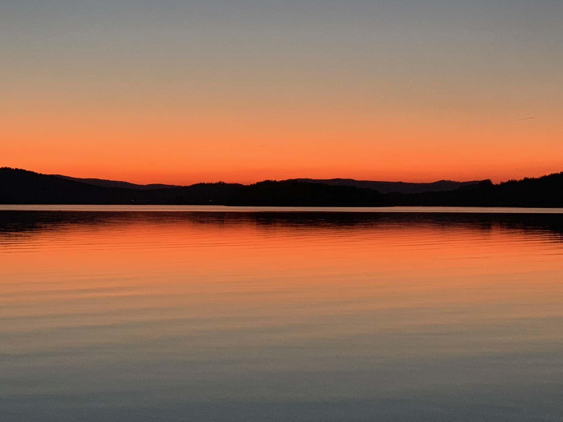 Schöner_Sonnenuntergang_6