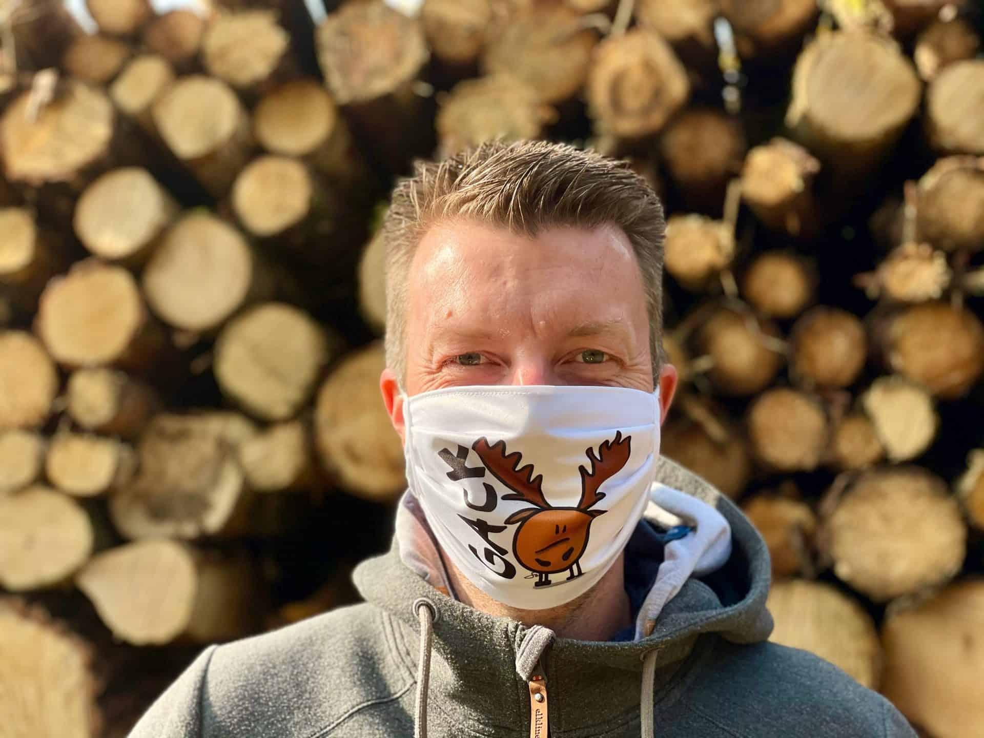Schutzmaske_Elch_Gack