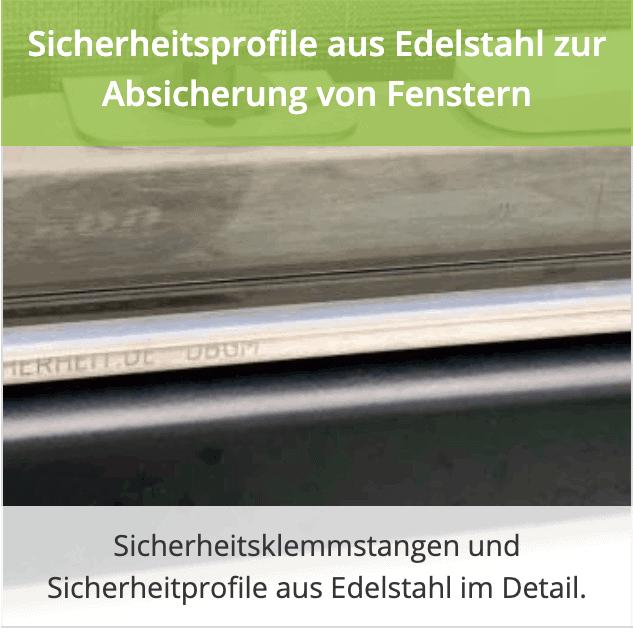 Sicherheitsprofile_aus_Edelstahl_zur_Absicherung_von_Fenstern