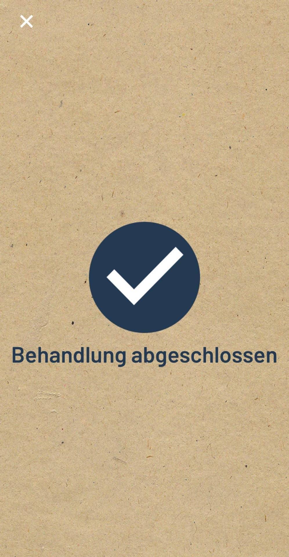 Stichheiler-Mueckenstich-Schmerzlinderung-heat_it-Behandlung-abgeschlossen