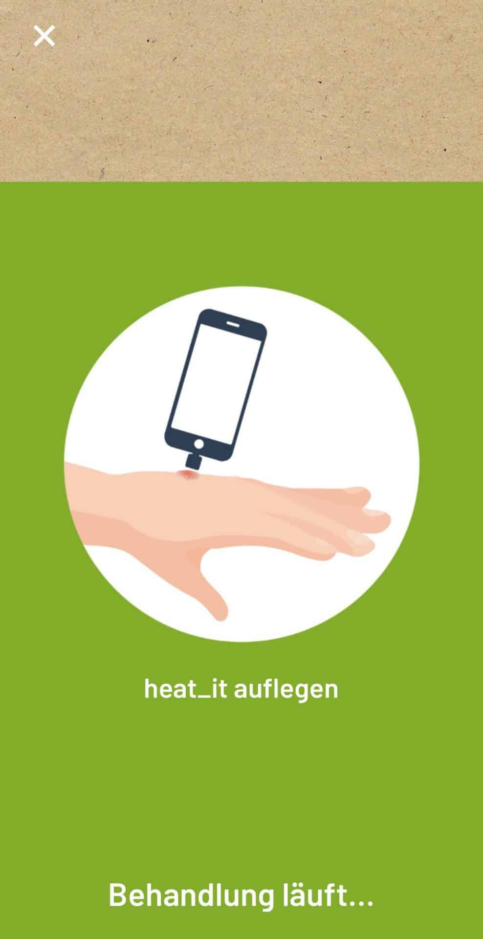 Stichheiler-Mueckenstich-Schmerzlinderung-heat_it-auflegen
