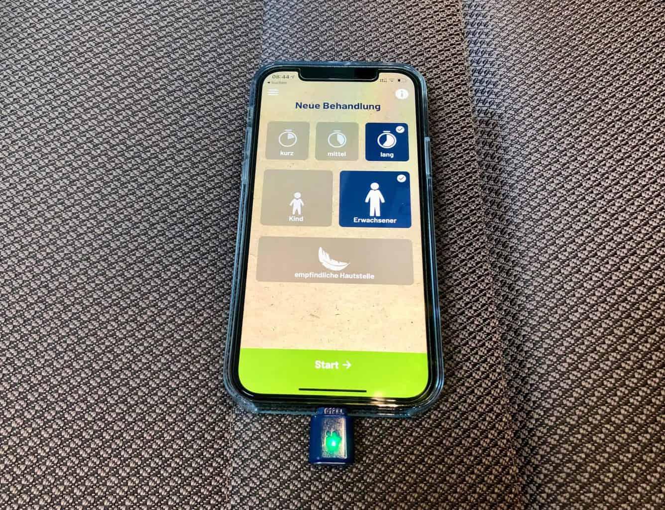 Stichheiler-Mueckenstich-Schmerzlinderung-heat_it-iPhone-App