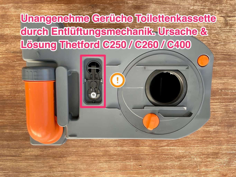 Thetford-Toilettenkassette-Unangenehme-Gerüche-durch-offenes-Druckausgleichsventil-1