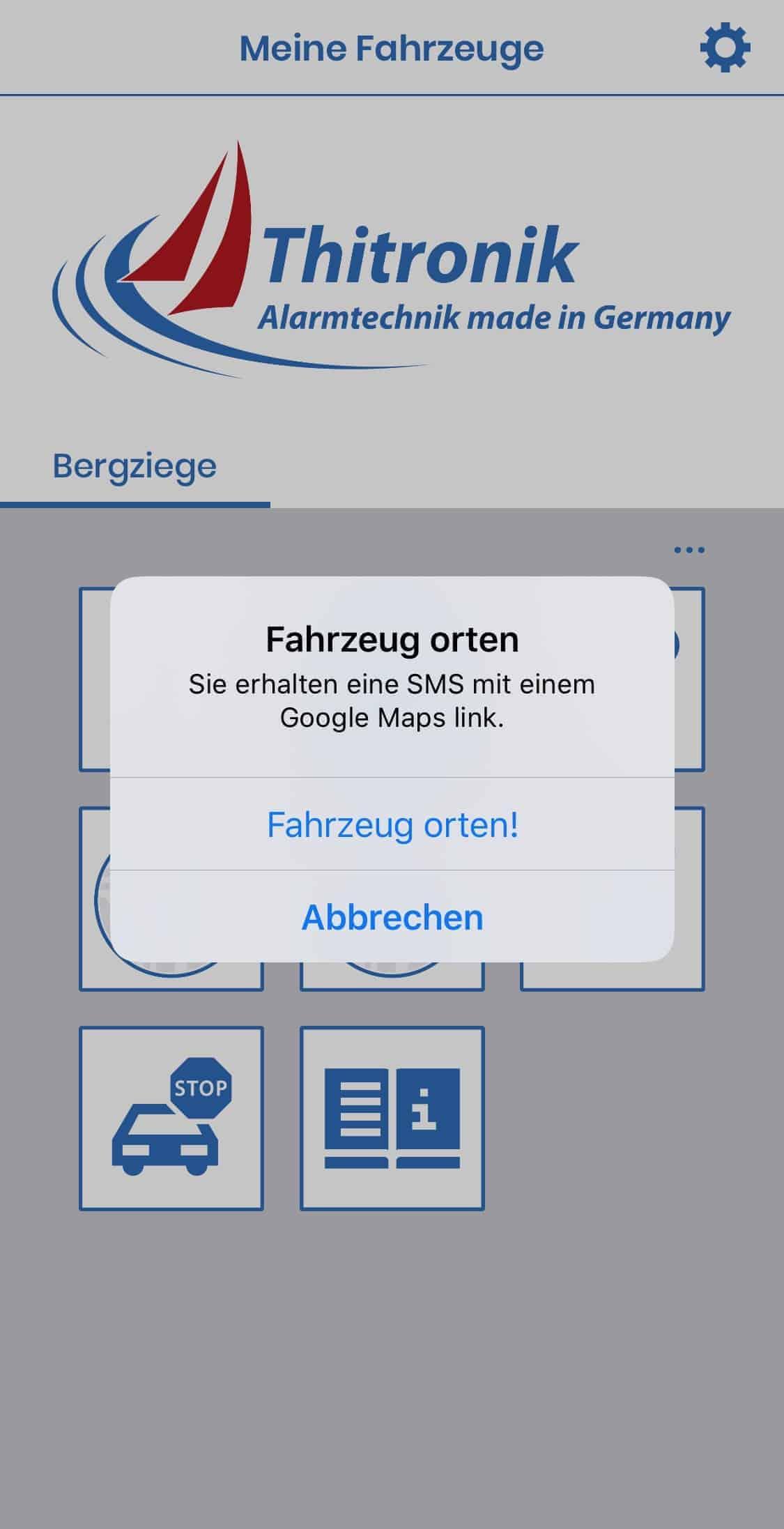 Thitronik_App_Fahrzeug_orten