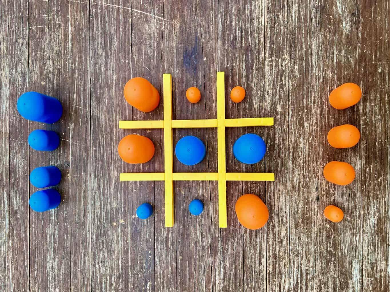 Tic-Tac-Toe-Spielzuege-deutlich-komplexer