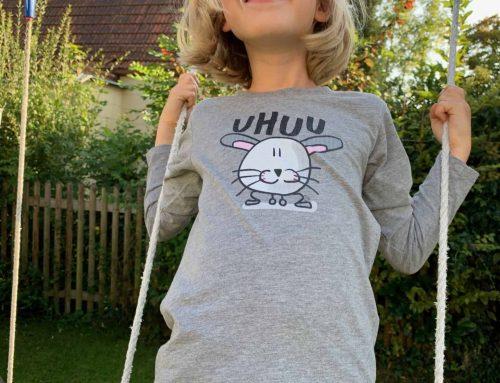 Tierischer-Sprachfehler.de – Eine Idee geht online