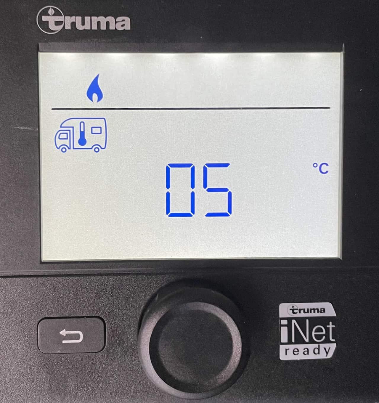 Time-Truma-CP-Plus-setzen-Temperatur-festlegen
