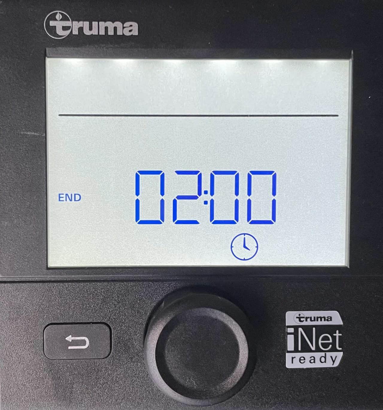 Timer-Truma-CP-Plus-setzen-Ende