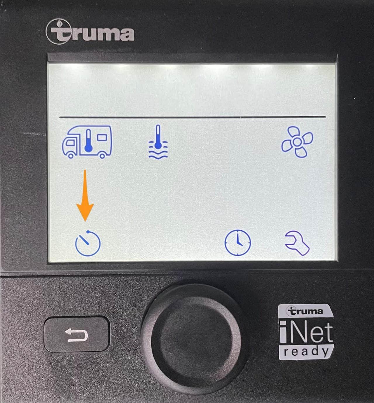 Timer-Truma-CP-Plus-setzen-Hauptmenue-1