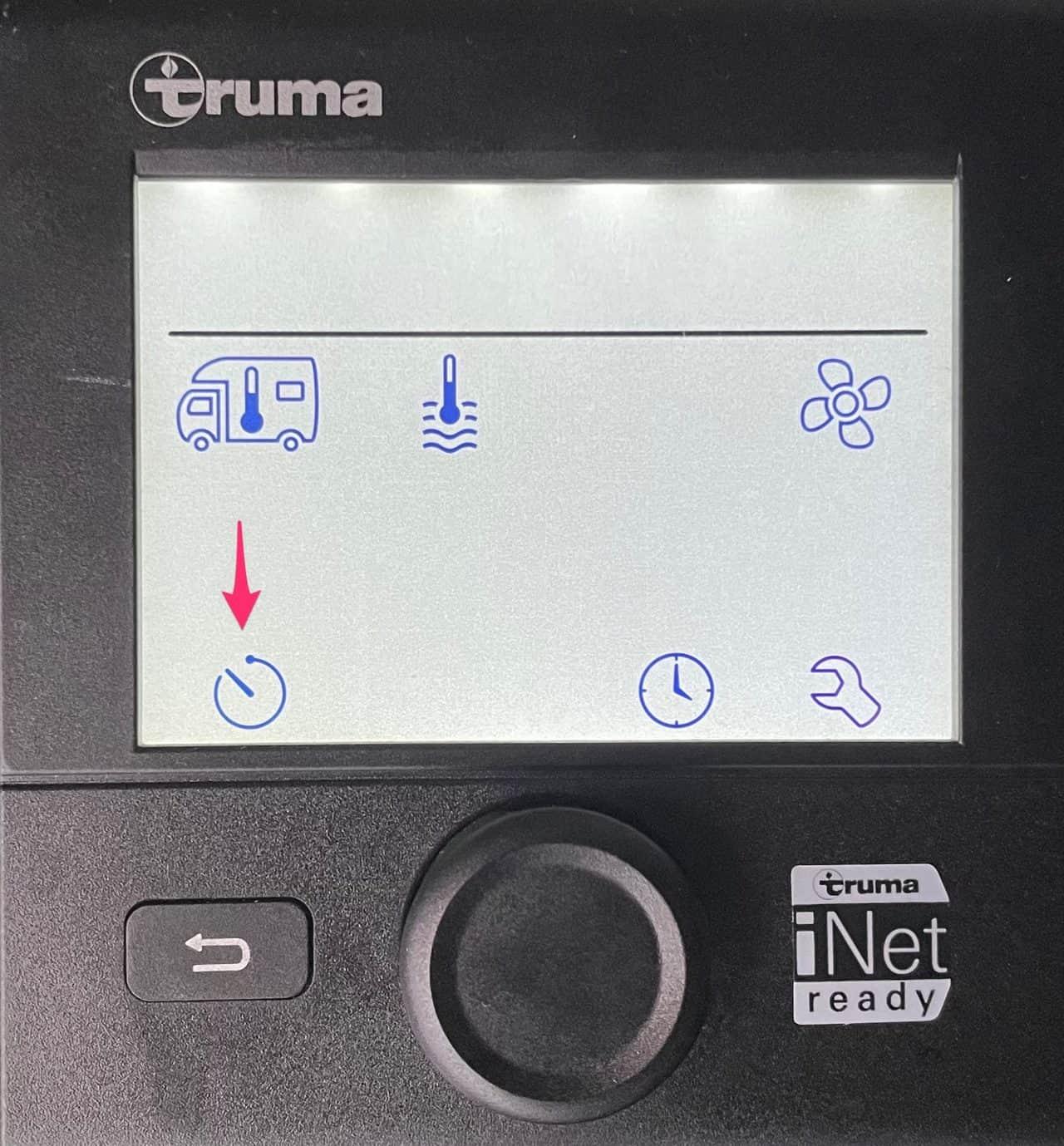Timer-Truma-CP-Plus-setzen-Hauptmenue
