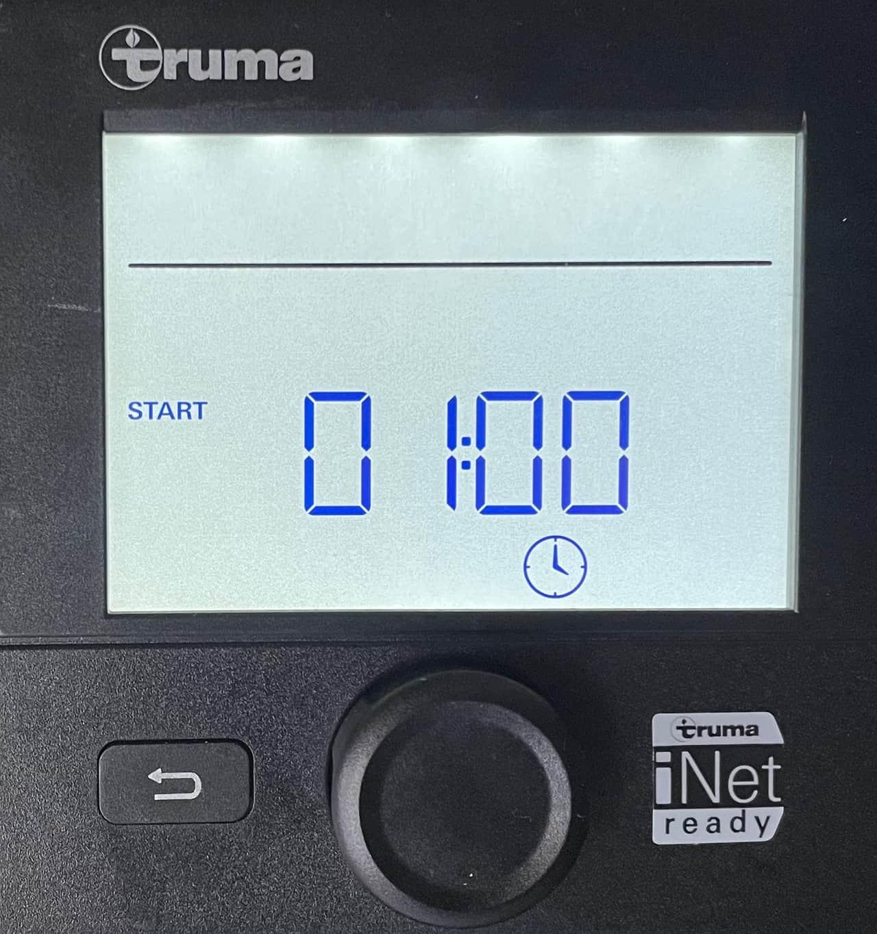 Timer-Truma-CP-Plus-setzen-Start