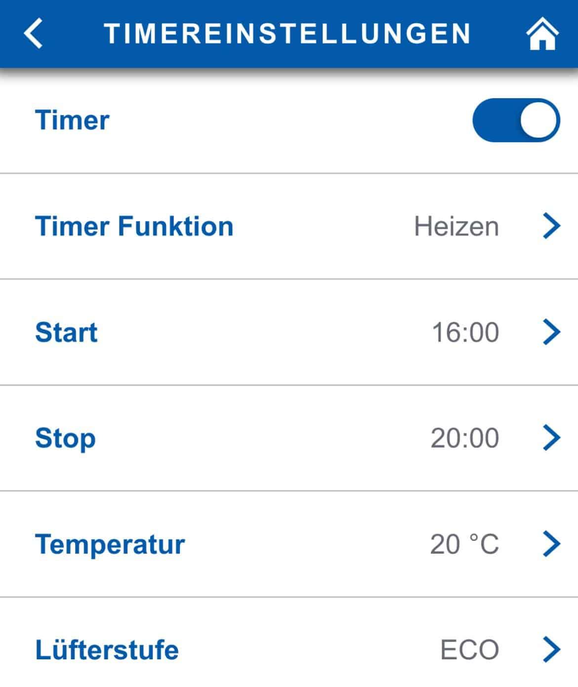 Timer-Truma-iNet-Box-per-App-setzen