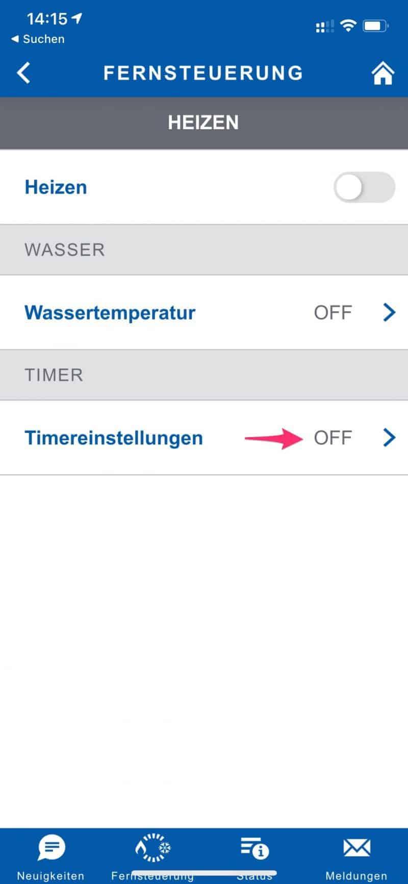 Truma-App-Timereinstellungen-1
