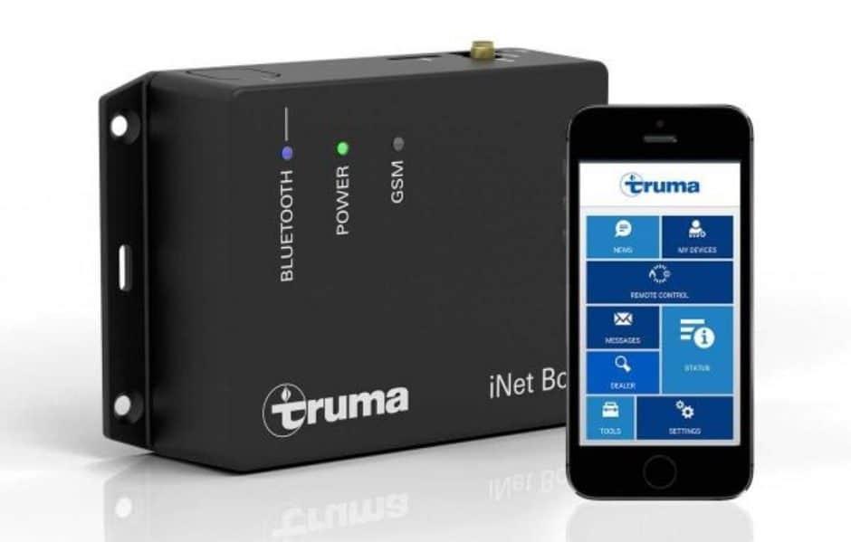 Truma_iNet_Box-1