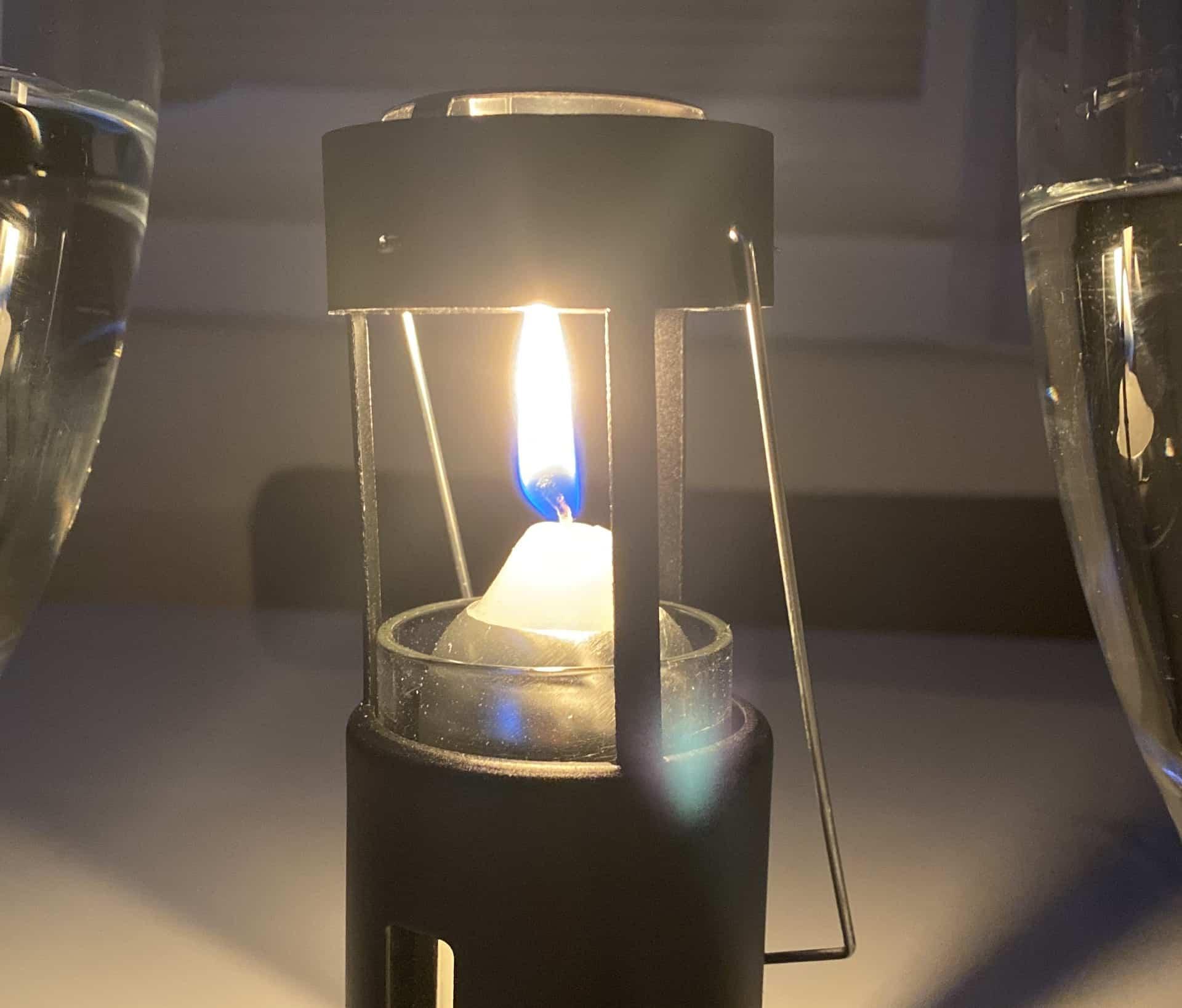 UCO_Kerzenlaternen_Set_Windgeschütztes_Windlicht_ohne_Glas