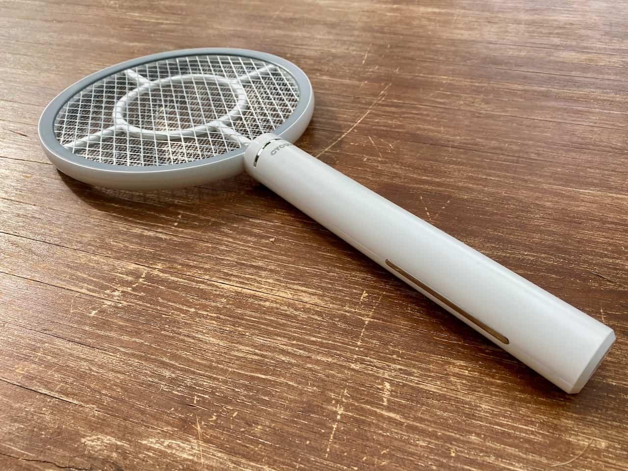 UV-Insektenvernichter-Mückenvernichter-Mückengriller-Fliegenklatsche-CYOUH