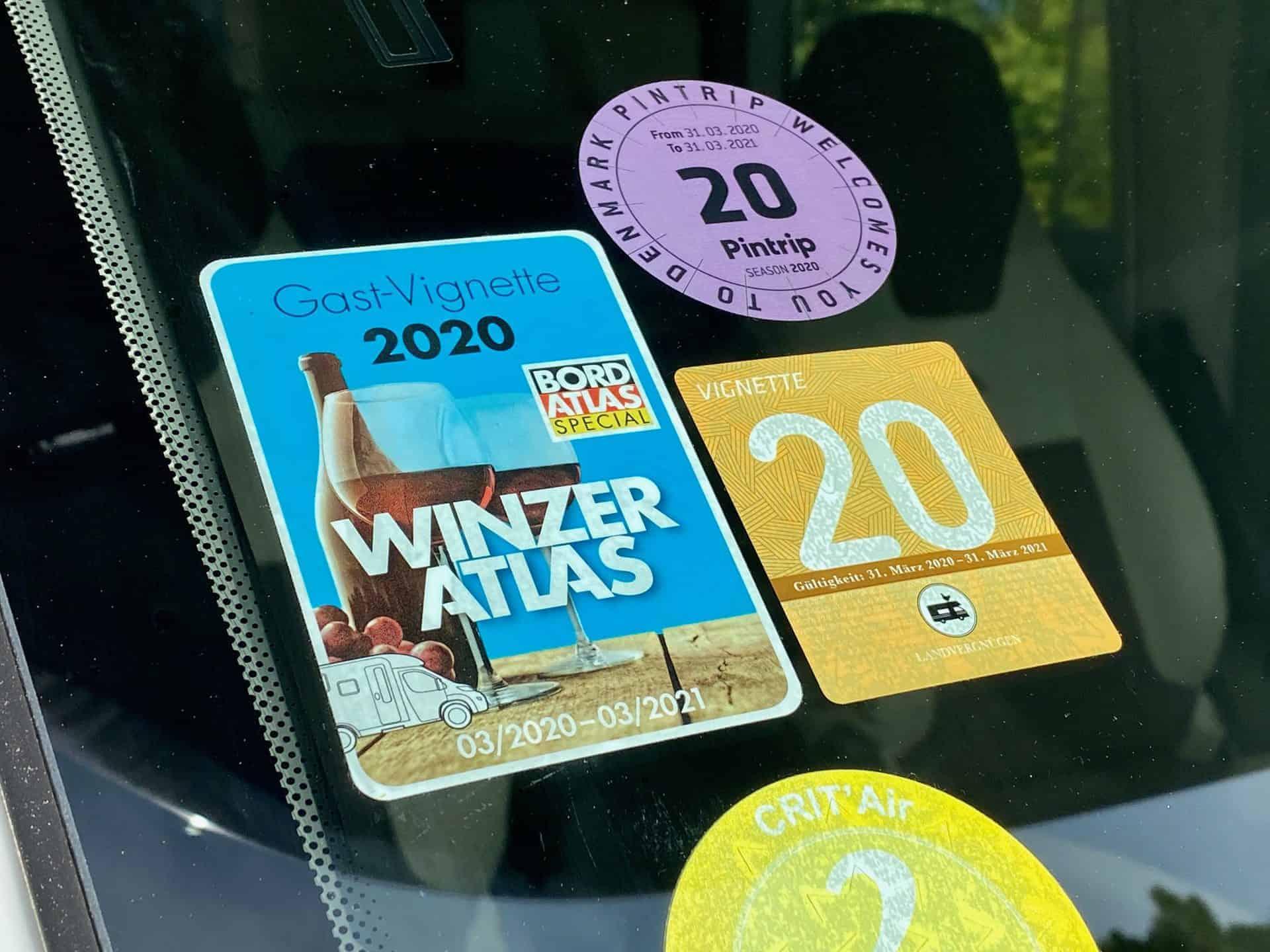 Vignette_Winzer_Atlas_2020_Landvergnügen_2020_Pintrip_2020