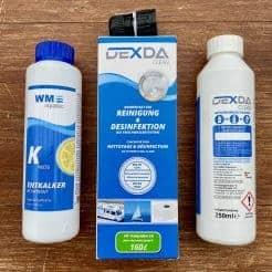 WMAquatec_Entkalter_Dexda_Clean