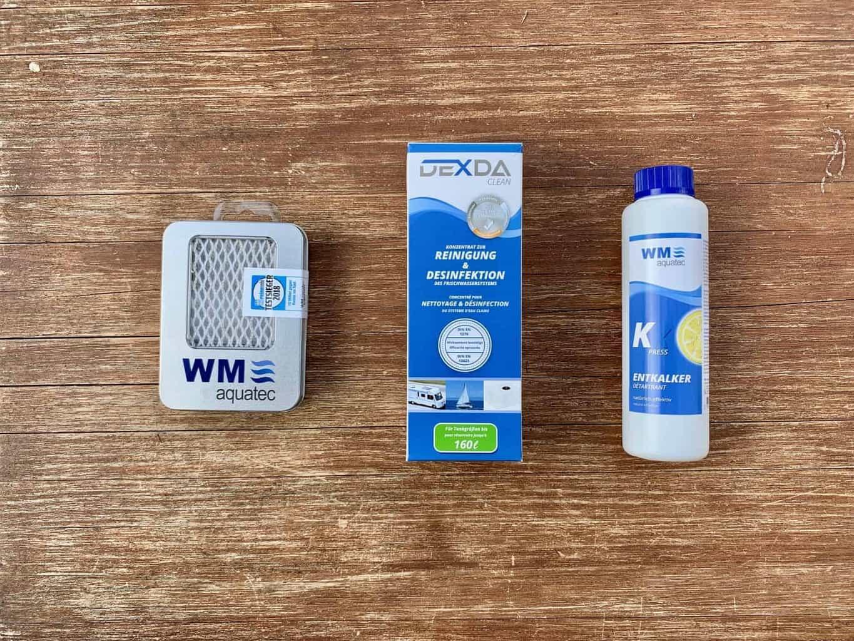WM_Aquatec_Hygiene_Trio