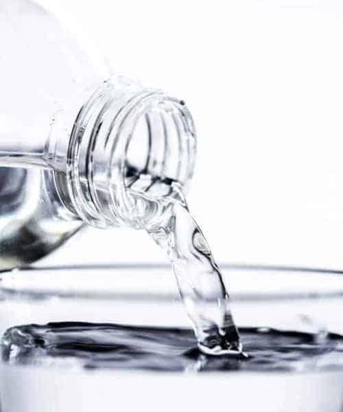 Wasser_Flasche_Glas