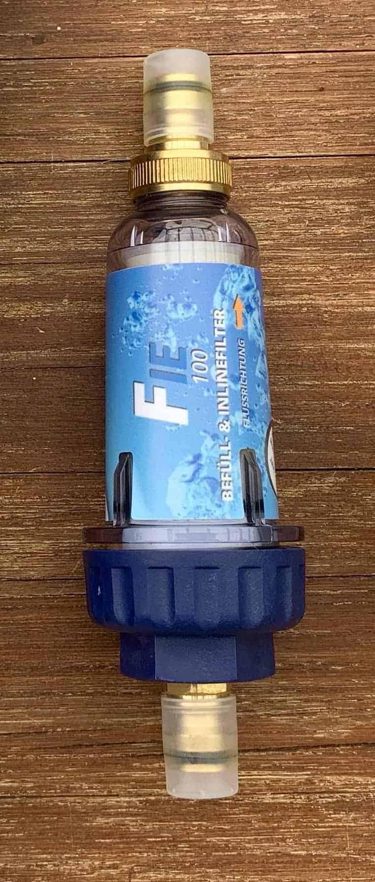 Wasserfilter_WM_Aquatec_FIE100