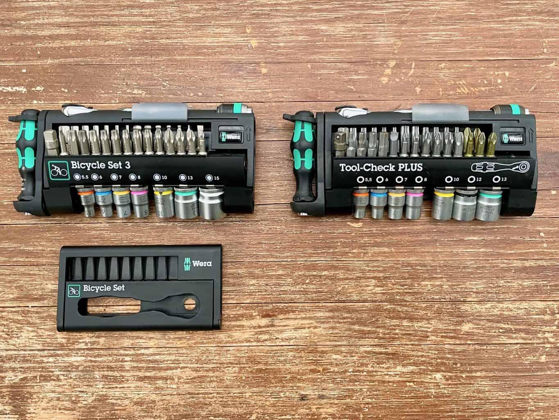 Wera-Bicycle-Set-3-und-Wera-Tool-Check-PLUS