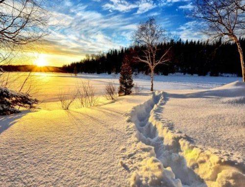 Skigebiete und Wintersport Empfehlungen aus der Alpenregion