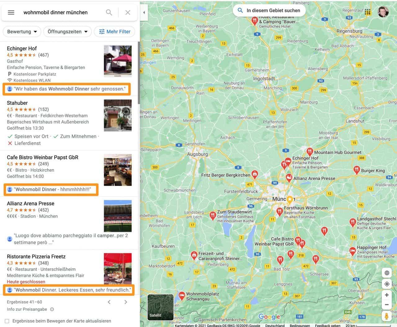Wohnmobi-Dinner-suchen-und-finden-über-Google-Maps