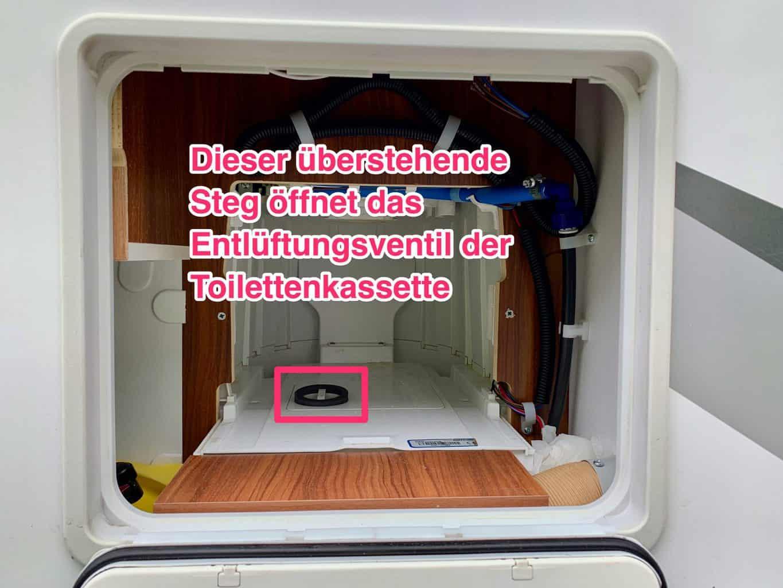 Wohnmobil-Toilettenkasten-fuer-Thetford-C250-1