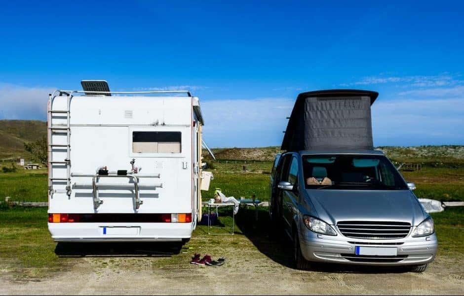 Wohnmobil_und_Campervan