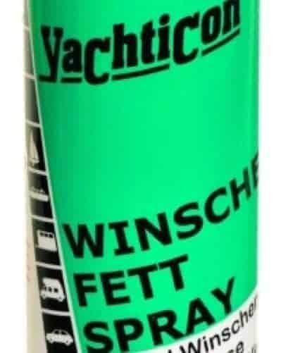 Yachticon_Winschenfett-1
