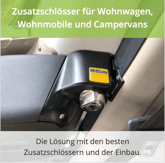 Zusatzschlösser_für_Wohnwagen_Wohnmobile_und_Campervans
