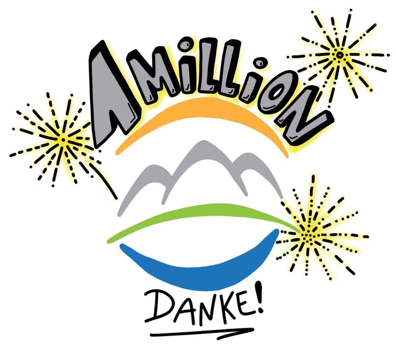 camper-help-1-Millionen-Danke