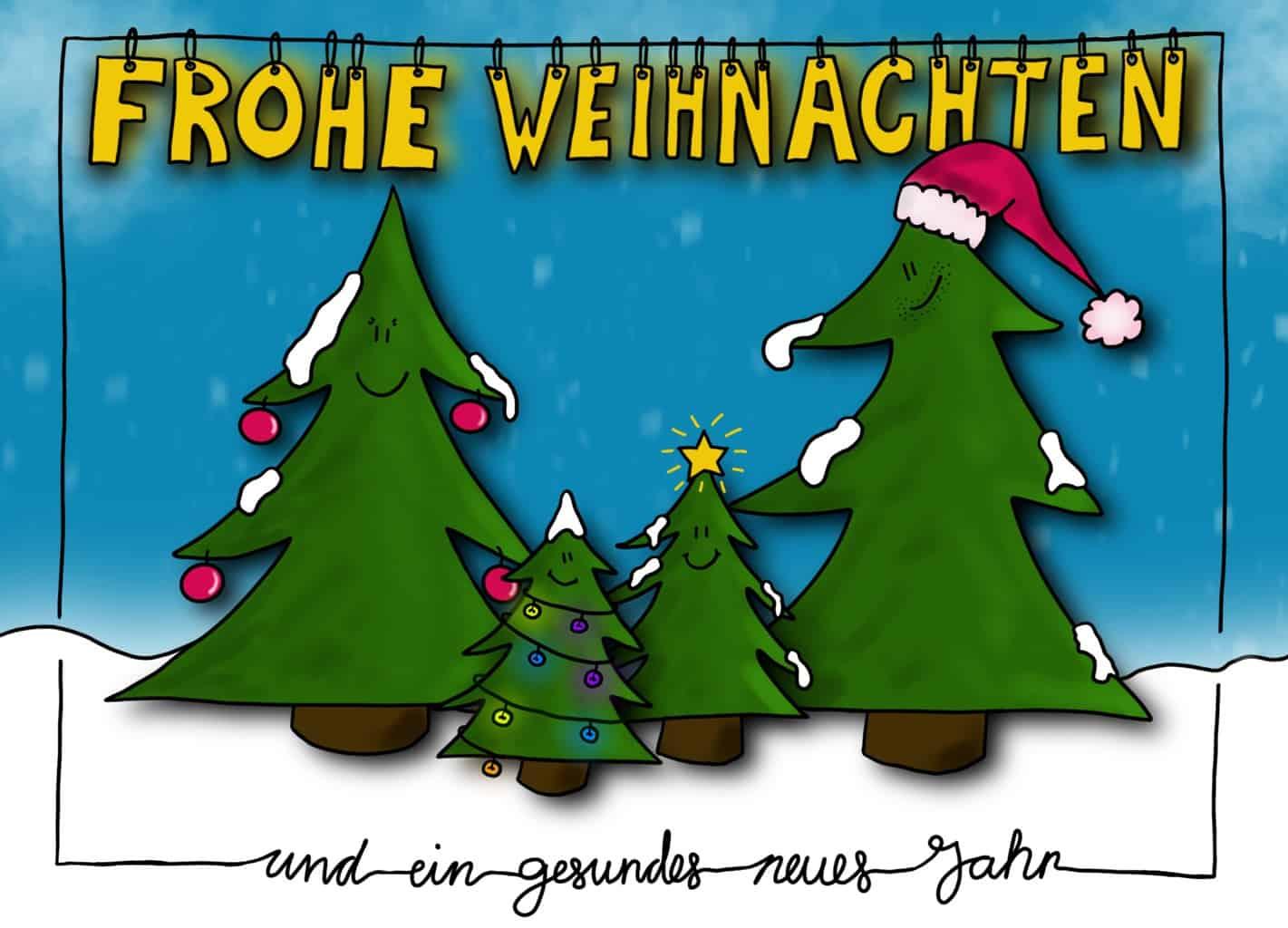 camper-help-wuenscht-frohe-weihnachten-und-ein-gesundes-neues-jahr