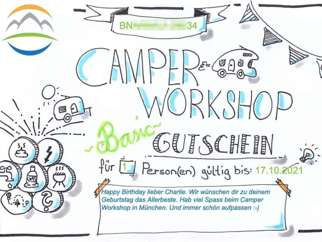 camper_help_ausgefüllter_Gutschein_1080x810