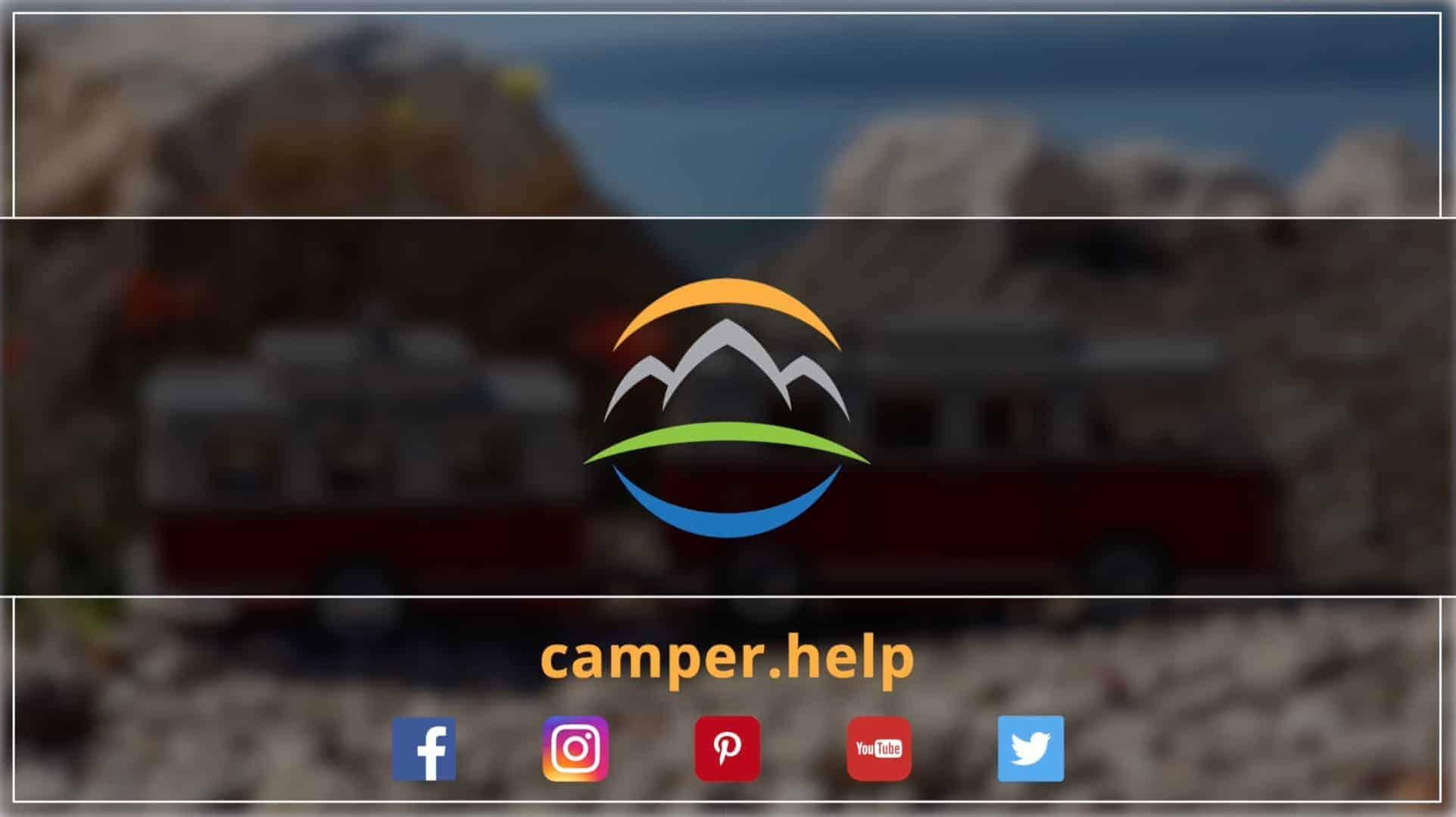 camper_help_intro