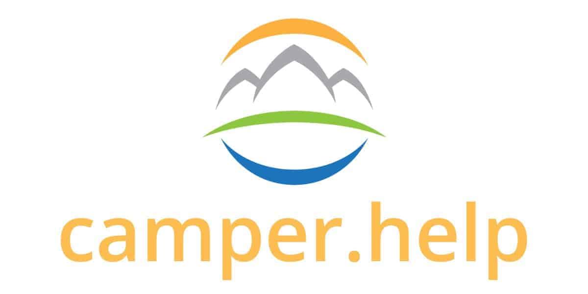 camper_help_logo_text_1200x600