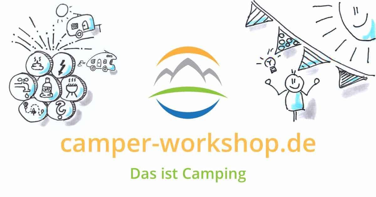 camper_workshop_de_banner_1200x628-1
