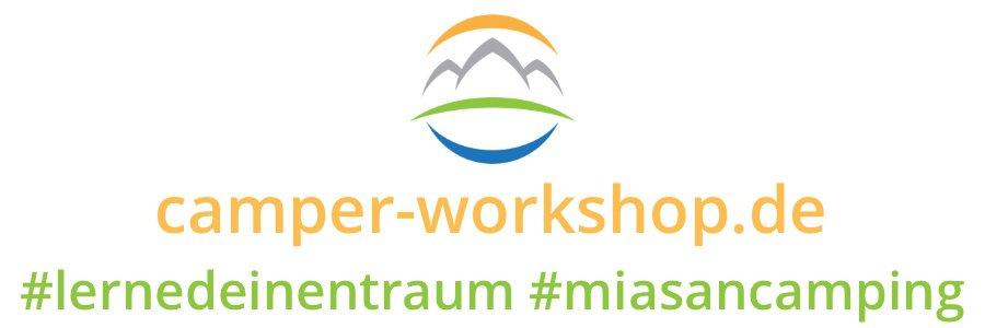 camper_workshop_de_banner_nur_logo_900x300