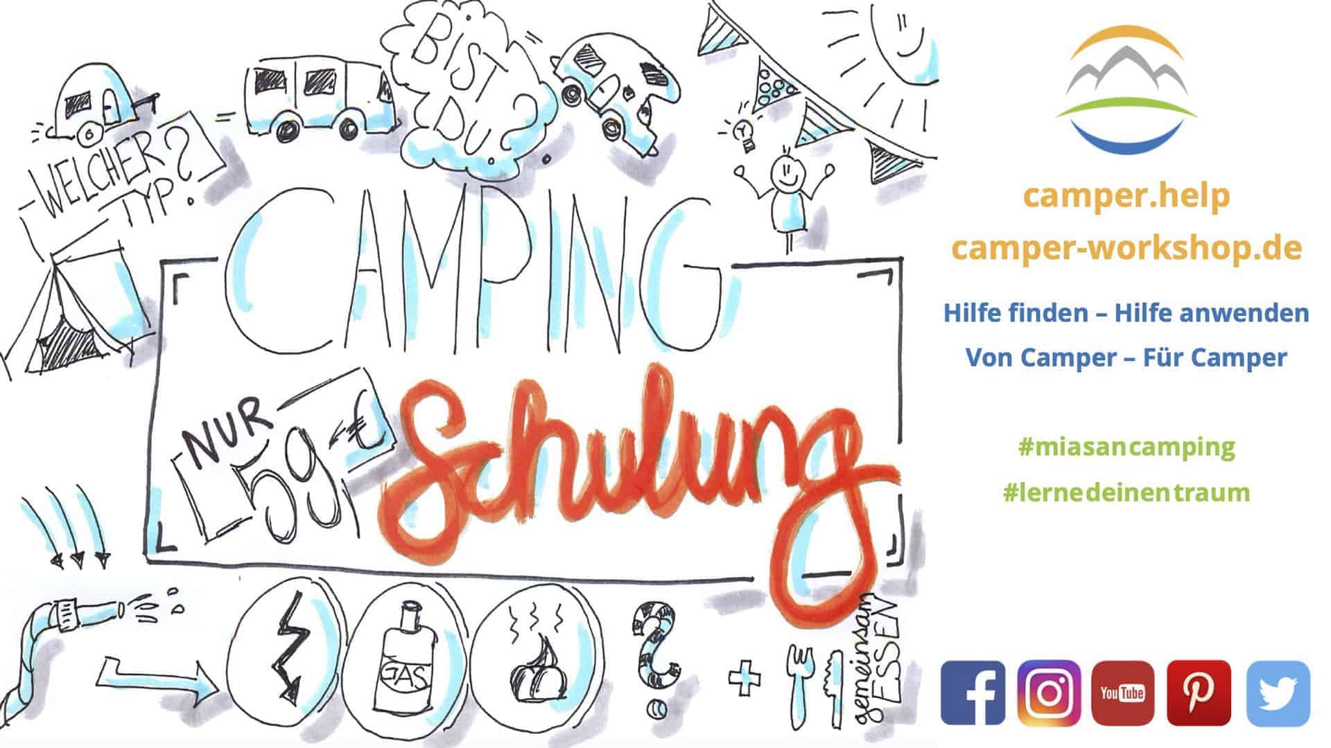 camper_workshop_flyer
