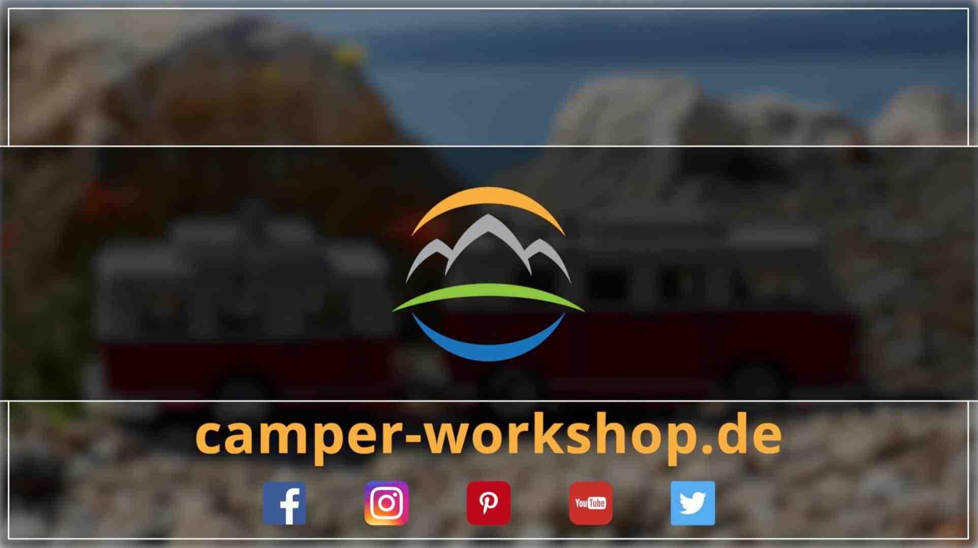 camper_workshop_intro