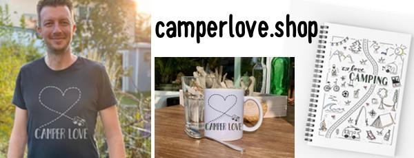camperlove-shop-banner