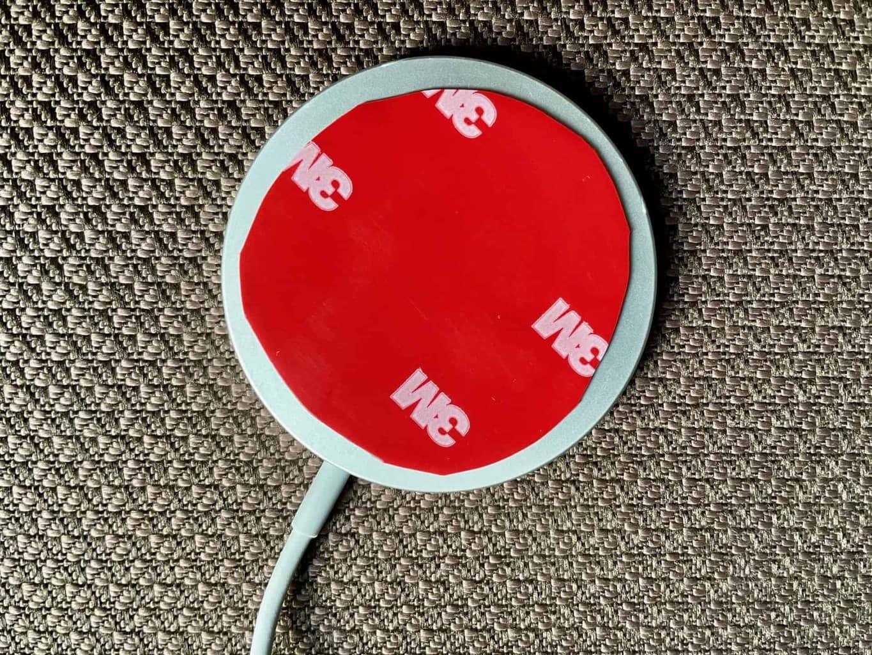 iPhone12Pro-Fotos-Magsafe-3M-Kleber