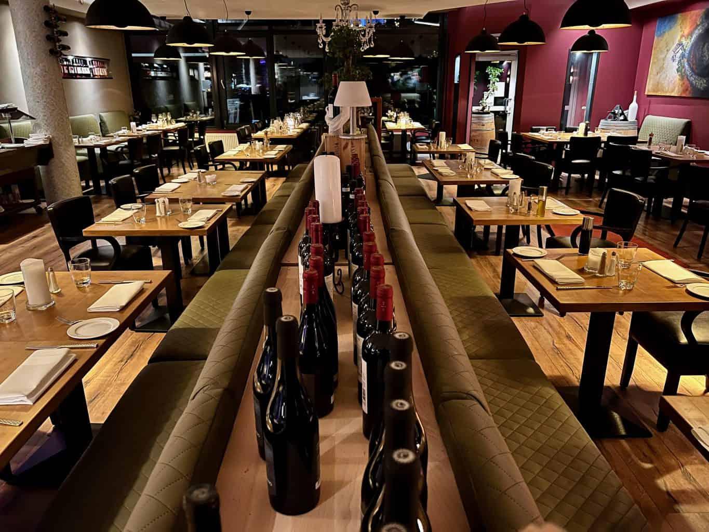 iPhone13-Pro-Foto-Restaurant-Il-Tramonto