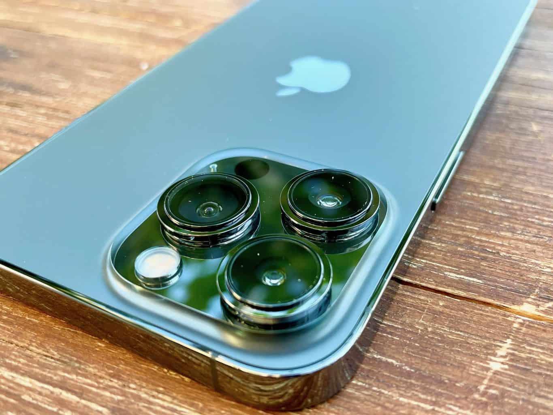 iPhone13-Pro-Rückseite-Kameras