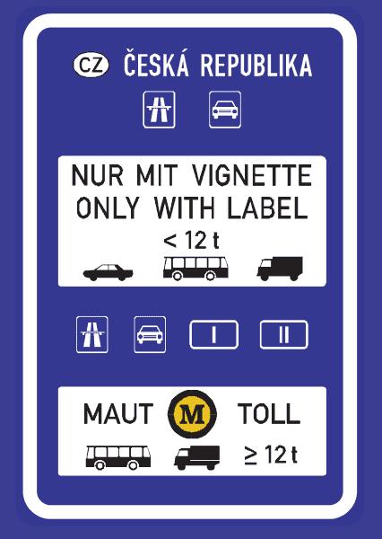 mautschild-allg