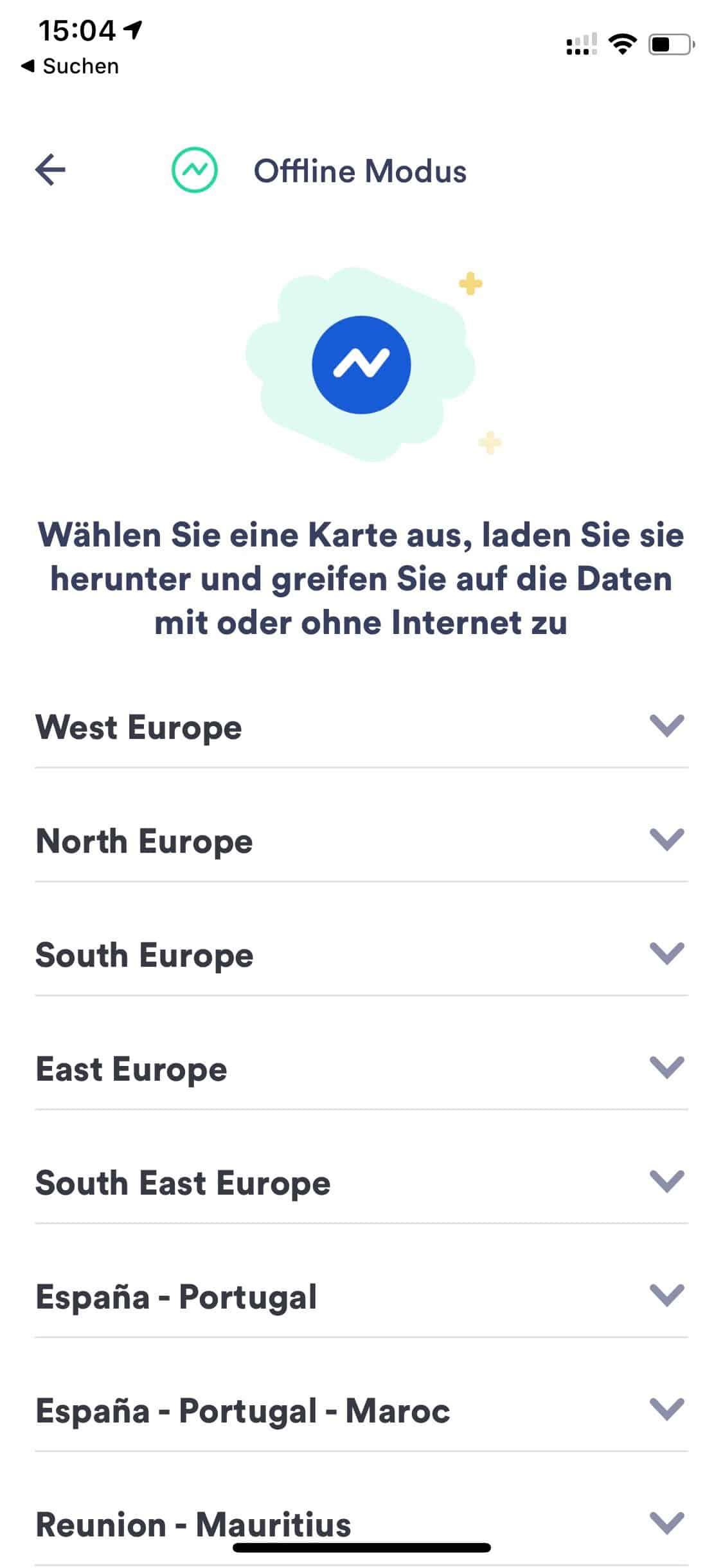 park4night-offline-karten-deutschland-europa-africa-USA-weltweit
