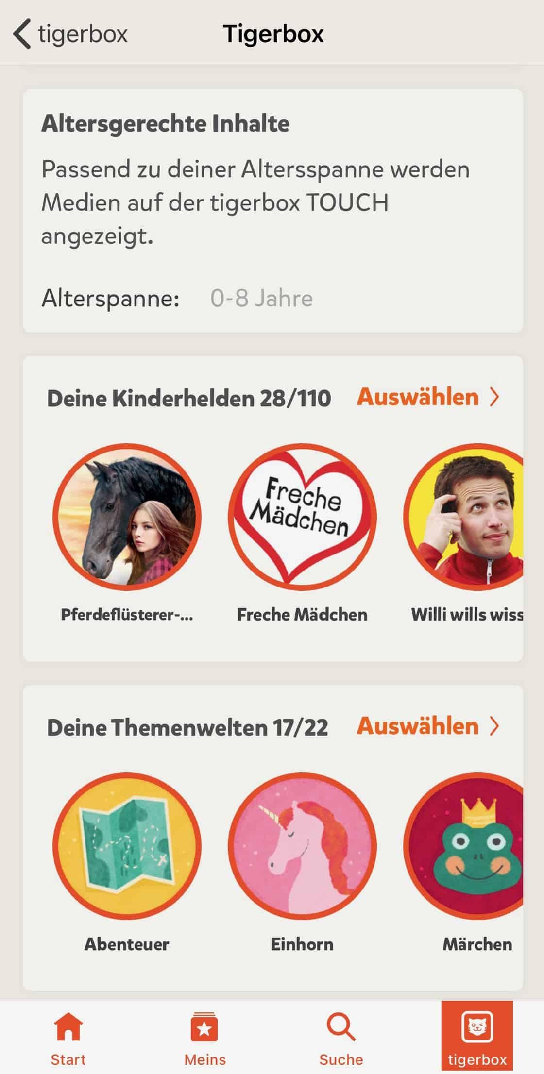 tigermedia-tigerbox-touch-App-Einstellungen
